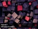 【作業用BGM】変態さんのためのCut-up & Click House Mix