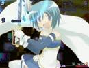 【MUGEN】 Persona4 MUGEN-BATTLE Part16 【P4M】