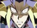 ニコニコRPG/NEXT sm7‐超融合!時空を越えた絆【後編B】 thumbnail
