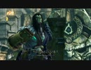 Darksiders 2 プレイ動画 9 The Hammer's Forge (2/2)