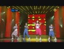 [K-POP] TINY-G - TINY-G (Debut Stage 20120823) (HD)