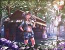 第73位:[東方名曲]描いた夏をもう一度 (Vo.Stack) / 暁Records