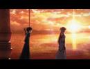 ソードアート・オンライン #8「黒と白の剣舞」 thumbnail