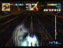 [ GC ]( F-ZERO GX ) 第五話:ハード/ベリーハード