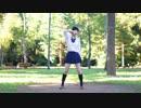 【こにたん】ZIGG-ZAGG【踊ってみた】