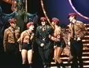 舞台版プロデューサーズ(2001年) - 春の日のヒトラー~ハイル我輩 thumbnail