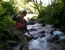 【ニコニコ動画】渓流魚をルアーで釣ろう(10回目)を解析してみた