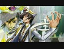 【MAD】コードギアス - ver.Re;(改訂版)