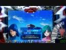 【パチンコ】ぱちんこ超電磁ロボ コン・バトラーV 6VOLT thumbnail