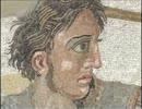 文明の道「第01集 アレクサンドロス大王 ペルシャ帝国への挑戦」(01 of 02)