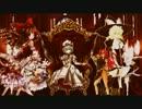 【歌ってみた】紅薔薇へ捧げる小夜曲【聖まな】 thumbnail