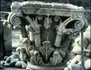 【ニコニコ動画】文明の道「第02集 最果てのギリシャ都市」(01 of 02)を解析してみた