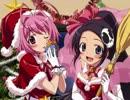 アニメ最萌トーナメント2012本戦Cブロック1回戦