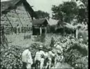 【ニコニコ動画】毛沢東の中国:大いなる実験 1 of 5(1950年代まで)を解析してみた