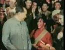 【ニコニコ動画】毛沢東の中国:大いなる実験 4 of 5(文化大革命1 1966-1967)を解析してみた