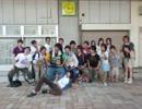 2012年まっちゃぼー夏オフin栃木~僕らの夏は戦争だ~