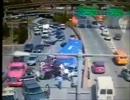 【ニコニコ動画】世界の交通事故 その7を解析してみた
