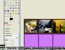 【Minecraft】オリジナルテクスチャを求めてPart.22後編【さびしす1.1】