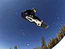 Monster Energy Snowboarders Attack Mammoth Mountain!_2