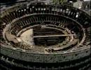 【ニコニコ動画】文明の道「第04集 地中海帝国ローマ 東方への夢」(01 of 02)を解析してみた