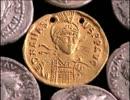 【ニコニコ動画】文明の道「第04集 地中海帝国ローマ 東方への夢」(02 of 02)を解析してみた