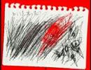【実況】七夜の恐怖に絶えるpart11【ハートレスマンション】