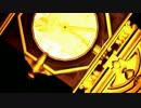 【第9回MMD杯Ex】Bad ∞ End ∞ Night~Actors by BASARA~【MMD戦国BASARALOID】 thumbnail