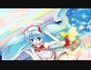 【初音ミク】ハッピースウィートプロセッサー【オリジナル曲】