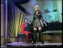 Somethin' Else [CMA Awards 1994]