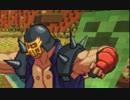 【Minecraft】ジャギ様の修羅の国開拓日記 第一章 第三話【12~19日目】 thumbnail