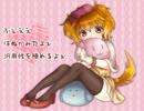 【ポケモンBW2】ハヌカミ×ハズマの対戦お遊戯会だよぉ…【実況プレイ】 thumbnail