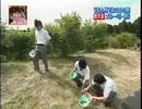 第78位:【トレス元】ブルーベリー狩り thumbnail