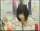 第19位:【Radio Cross】佐倉綾音のひとかな01 thumbnail