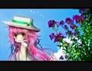 【ニコカラ】  マジックナンバー-Acoustic ver.- 【アコギ】