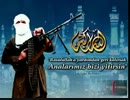 All times Favourite Nasheed....「Hebbit kerrih」