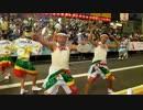 【ニコニコ動画】気まぐれバイク一人旅 ~徳島・香川~ Part2を解析してみた