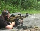 HK 121 ドイツ連邦軍のMG3の後継