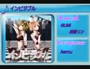 ボーカロイドノンストップメドレー20曲(+α)Vol.3