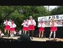 土師祭2012 らき☆すてミュージカル2