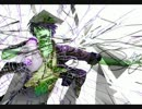 【ぐるたみん】声優に割れ認定される thumbnail