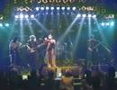 【聖飢魔Ⅱコピーバンド】サクラちってサクラ咲いて演ってみた