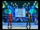 『ザ・キング・オブ・ファイターズ2002~XI・掛け合いデモ集+α』 thumbnail