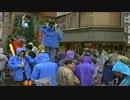 【ニコニコ動画】オウム真理教 1995年一斉家宅捜査を解析してみた