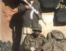 【タリバン】 パキスタン軍前線基地を攻撃し、大量の武器弾薬を鹵獲