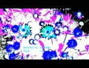 【Lily】明日への花【オリジナル】