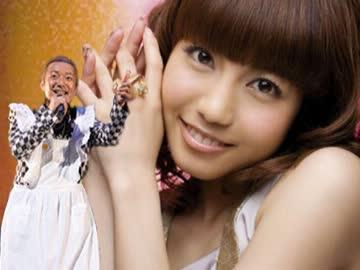 白石涼子の画像 p1_20