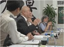 2/3【討論!】反日韓国をどうするか?[桜H24/9/8] thumbnail