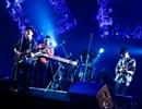 ZAZEN BOYS_Matsuri Studio Live Recording