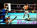 【スピードキング】Toshiaki Nishioka 西岡利晃 Highlights【モンスターレフト】