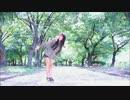【みこ】上海ダーリン【踊ってみた】
